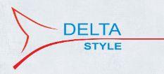 delta.kz